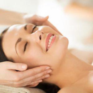 Facial Treatments Salon Services
