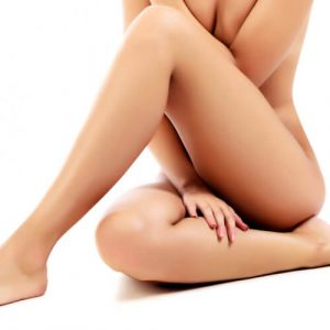 Hair Removal Waxing Salon Beauty Services
